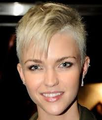 haircuts for woemen shaved one side long the other short hair styles 2012 short hairstyles 2012