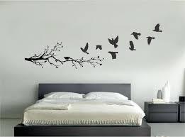 vinilo decorativo encender y apagar pared pinterest walls decoracion con vinilos buscar con google wall paintingswall decalscolordiy