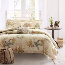 coastal theme bedding bed bedding dazzling themed bedding for cozy bedroom