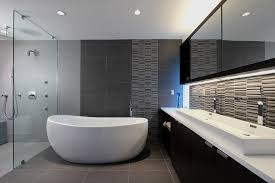 flooring for a bathroom decors ideas
