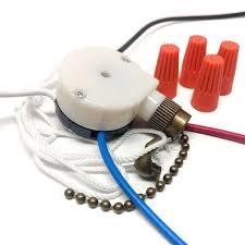 zing ear ze 268s5 4 speed 5 wire fan switch ceilingfanswitch com