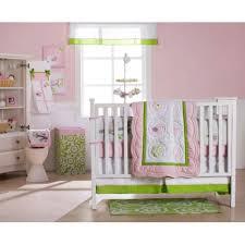 Neutral Nursery Bedding Sets by Baby Bedding Carte Bayb