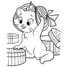 12 u203a u203a exprimartdesign coloring pages designs ideas