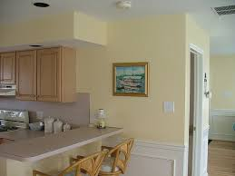 best 25 cream paint ideas on pinterest cream laundry room