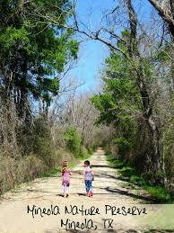 70 best east tx images texas travel woods and