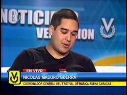 bultos maduros videos maduros meando 4 entrevista venevisión nicolás maduro guerra coordinador general