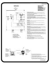 compact refrigerator frigidaire 2 5 compact refrigerator manual