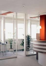 sliding room dividers sliding room dividers glass design