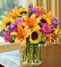 atlanta flower delivery voted best florist roswell ga carithers flowers