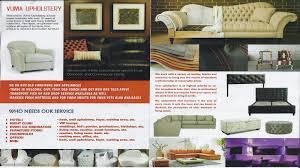 Living Room Furniture Za Home Vuma Electronics U0026 Furniture