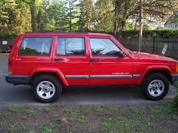 vwvortex com for sale 2000 jeep cherokee sport 4x4 hartford