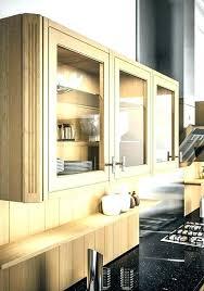 porte element de cuisine porte element de cuisine element haut cuisine pas cher aulnay sous