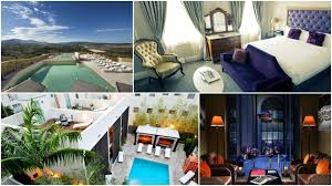 boutique hotels of the world u2013 benbie