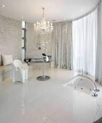 Tile Africa Bathrooms - 33 best porcelain wood tile images on pinterest porcelain wood