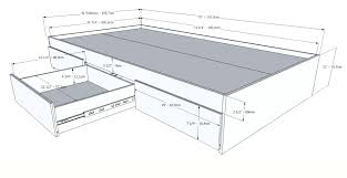 King Size Bed Dimensions Metric Ikea Queen Size Bed Dimensions Bed Set Design