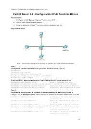 tutorial completo de cisco packet tracer cisco packet tracer tutorial