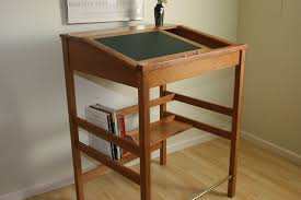 Corner Drafting Table The Stand Up Desk Company Selling Stand Up Desks