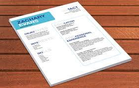 Appropriate Resume Format Simple Resume Format Appropriate Resume Mycvfactory