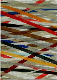 Modern Throw Rugs 29 Best Tapestry Images On Pinterest Contemporary Rugs Modern