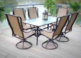 small patio table with two chairs small balcony table and chairs incredible small bistro patio set
