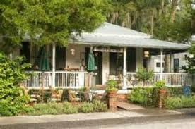 South Carolina Cottages by The Cottage Bluffton Menu Prices U0026 Restaurant Reviews