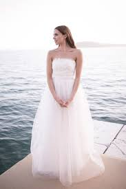 bush wedding dress anneli bush wedding album mr mrs bush anneli bush