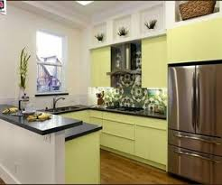 Trending Paint Colors For Kitchens by 1000 Images About Paint Colors For Kitchen Trending On We Heart It
