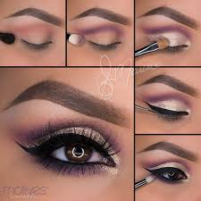 professional makeup here is another gorgeous look by professional makeup artist ely
