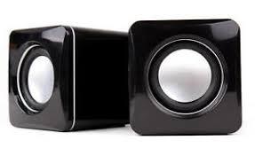 enceintes pour ordinateur de bureau mini enceintes haut parleurs usb pour ordinateur portable