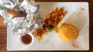 formation cap cuisine ca 104 regional cuisine ile de ppt