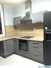 cuisine en l pas cher cuisine en l pas cher erlot central cuisine pas cher design ilot de
