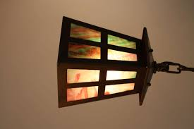 pendant lighting ideas best arts and crafts pendant lighting uk