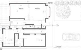 technical drawing floor plan architectural design technical drawing services london