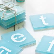 How To Decorate A Shoebox How To Write A Thank You Note Hallmark Ideas U0026 Inspiration