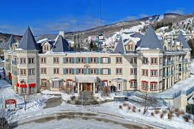 Comfort Inn Scarborough Residence Inn Mont Tremblant Manoir Labelle Scarborough Maine