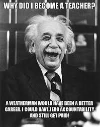 Memes About Teachers - make a magnificent classroom meme be your best teacher