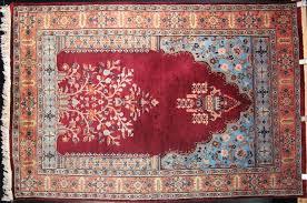 Handmade Iranian Rugs Bashir Persian Rugs Handmade Persian Rugs Oriental Rugs