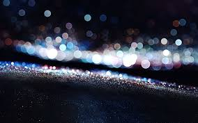 photo collection sparkling lights wallpaper