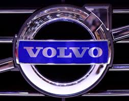 logo lamborghini volvo logo origin photos car logo origins from the ferrari