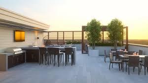 mrp home design quarter lower lonsdale penthouses chris ryanchris ryan
