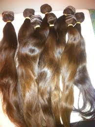russian hair extensions pre bonded russian hair extensions uk indian remy hair