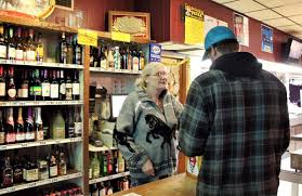 an about for west concord s liquor store local news