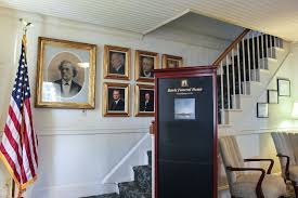 Comfort Funeral Home Our Nashua Funeral Home Facilities Davis Funeral Home