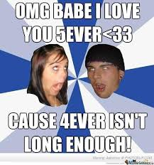 Couple Meme - 32 most funniest couple meme pictures and photos of all the time