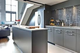 kitchen design ideas photo gallery galley kitchen galley kitchen design ideas kitchen galley kitchen design ideas