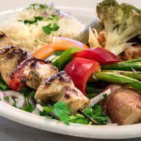 Dawali Mediterranean Kitchen Chicago Il - chicago mediterranean delivery u0026 take out chicago il