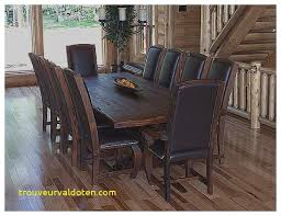 120 inch dining table exciting 120 inch dining room table gallery best ideas exterior