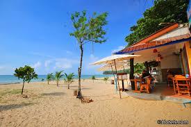 nai yang beach attractions what to see in nai yang beach