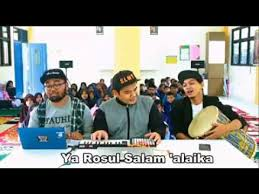 download mp3 despacito versi islam 7 8 mb despacito dakwah mp3 download mp3 video lyrics