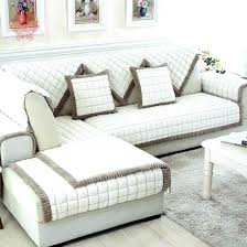 slipcover chaise chaise lounge cover beautiful custom slipcovers